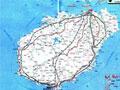 2015海南国际房车露营休闲旅游博览会将举行