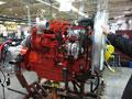 柴油机VS汽油机