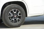 米其林①轮胎