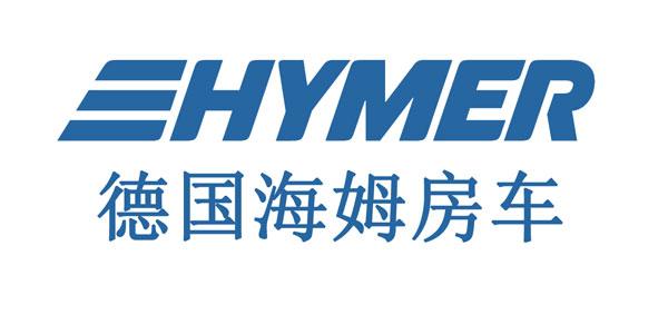 海姆国际房车( 中国) 销售公司