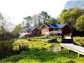 云南旅游营地已建成18个