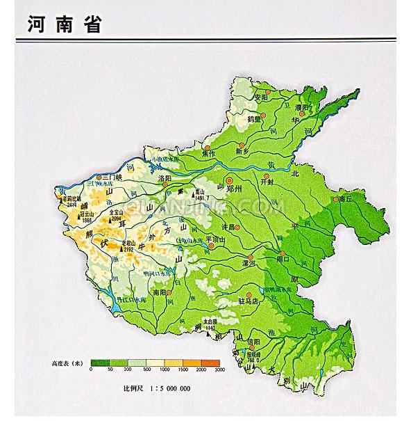根据六部门公开的信息,514个营地建设项目表中包括营地名称、位置、投资单位、投资额、用地量、计划开业时间以及经营内容等。从用地量看,少则两三亩,多则上千亩;从投资额看,少则几十万元,多则数十亿元。其中,位于浙江省松阳县的象溪一村露营基地占地仅2亩,位于江西省上饶市铅山县新滩乡的叫岩风景区自驾车营地占地则达1500亩。514个营地分布在31个省(区、市)及新疆生产建设兵团,有的已经开业,多数计划在2018年年底前开业,经营内容包括汽车烧烤、野生垂钓、采摘露营、古村落商业街等。 河南省2016年露营地建设名