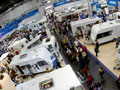 中部房车露营产业博览会11月长沙举行