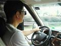 第一天,长沙――湖北随州服务区- 70后夫妻自驾房车16天9000公里