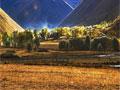 2017新星房车携手大本营共赴川藏318房车之旅正式启动,即将开启房车露营新篇章。