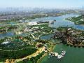 西安将建设6个游客集散中心和3处自驾车露营地