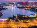 亳州倾力构建全域旅游发展新格局,房车营地建设全面提升亳州旅游可通达性