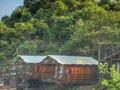 三峡国际房车露营地将于下月迎客