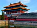 北京鼓励消费升级:房车营地、低空旅游、过境免签玩6天