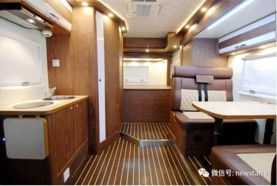 张家港—拉萨 2017年4000公里新星房车送车篇(一)