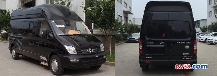 雨花牌 南京客车制造厂有限责任公司