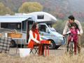 途牛:国庆周边游热度不减房车露营、海滨玩乐走俏