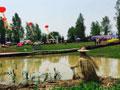 九台区乡村旅游产业红红火火