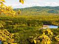 内蒙古旅游小城镇受热捧