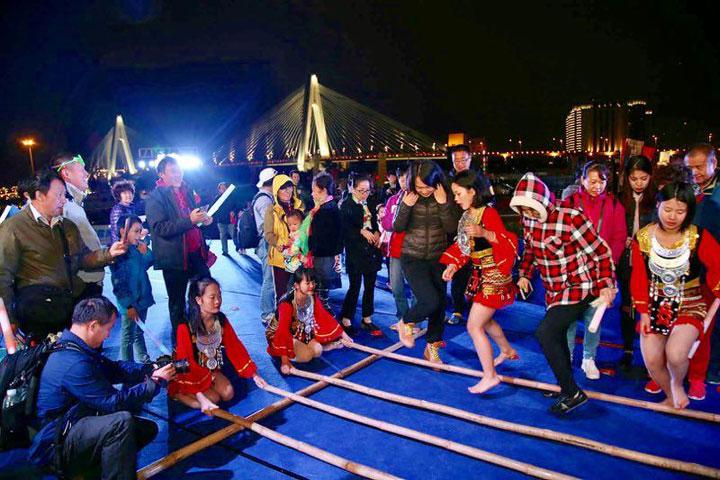 2017海南露博会圆满落幕 聚焦房车露营行业动态推动产业发展
