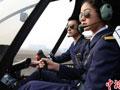 四川某企业一次订购252架飞机引爆业界