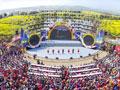 千辆房车大集结,南京房车展将于4月29日开幕