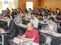 【上海房车展】快来参加房车露营地建设与管理研讨会
