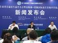甘肃省首届房车露营大会将于6月28日在张掖启幕