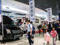 亚洲第一大房车市场发力