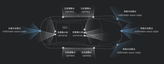 图为中国汽车摩托车运动联合会主席詹郭军致辞