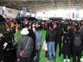 这是一场房车的盛宴!2019年3月邀您相约北京全国农展馆!