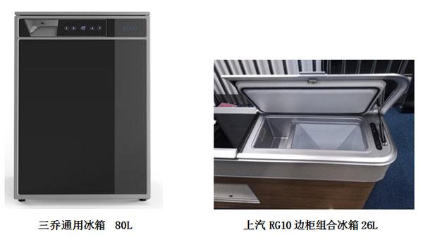 江苏三乔智能科技有限公司