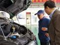 4月20日亚星欧睿房车团购、体验活动在扬州亚星工厂举办
