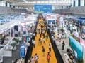 2019南京国际度假休闲及房车展览会