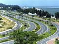 海南省长沈晓明:海南环岛旅游公路将建50个驿站和房车营地
