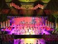 2019广东旅游文化节暨第十届(惠州)东坡文化节举办