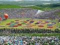 《甘肃省人民政府办公厅关于大力促进全省文化旅游产业提质增效的意见》印发实施