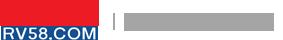 中国房车市场网